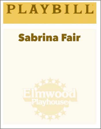 sabrina-fair-56-57