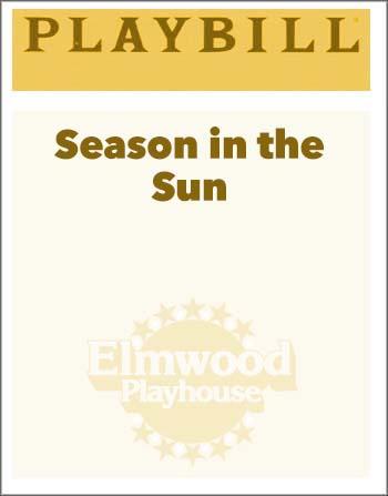 season-in-the-sun-53-54
