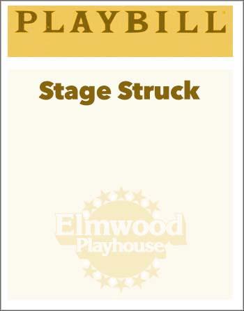 stage-struck-85-86