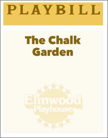 the-chalk-garden-61-62