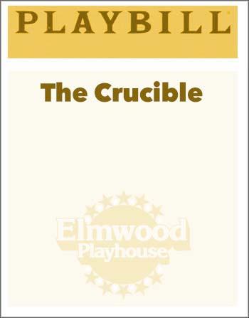 the-crucible-53-54