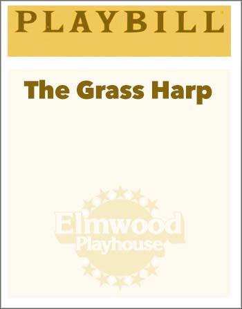 the-grass-harp-62-63