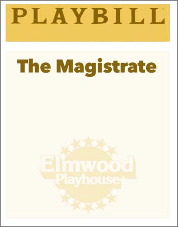 the-magistrate-60-61