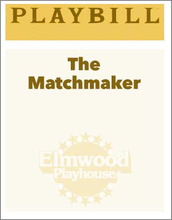 the-matchmaker-61-62