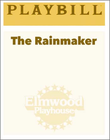 the-rainmaker-55-56