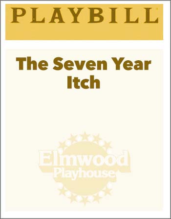 the-seven-year-itch-63-64