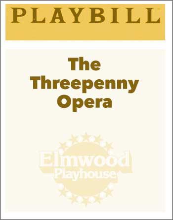 the-threepenny-opera-64-65