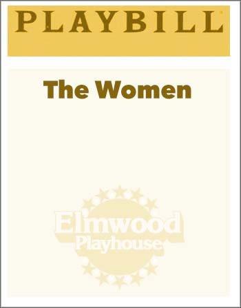 the-women-64-65