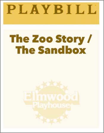 the-zoo-story-the-sandbox-62-63
