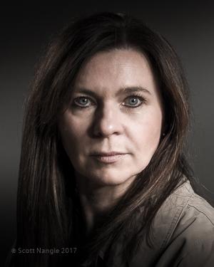 Cornelia Groeger
