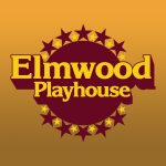 elmwood-playhouse-2018-featured