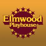 Elmwood Appears on News 12