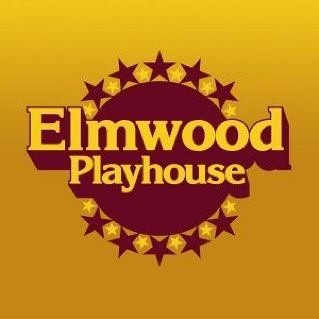elmwoodfeaturedimage-2018