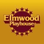 elmwoodfeaturedimage-2018