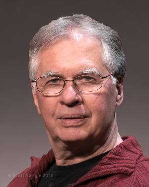 Bill Mentz