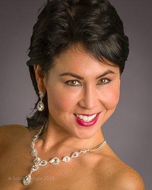 Elaine D'Addezio
