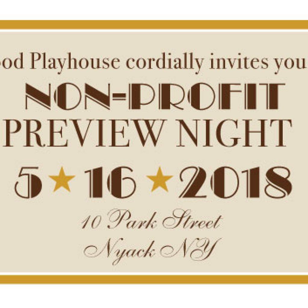 non-profit-5-16-2018