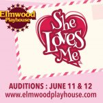 she-loves-me-auditions-featured