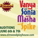 vanya-auditions-featured