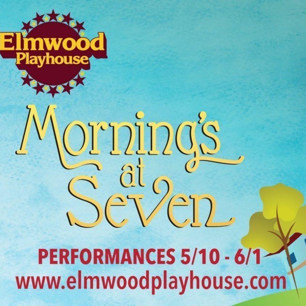 Morning's at Seven