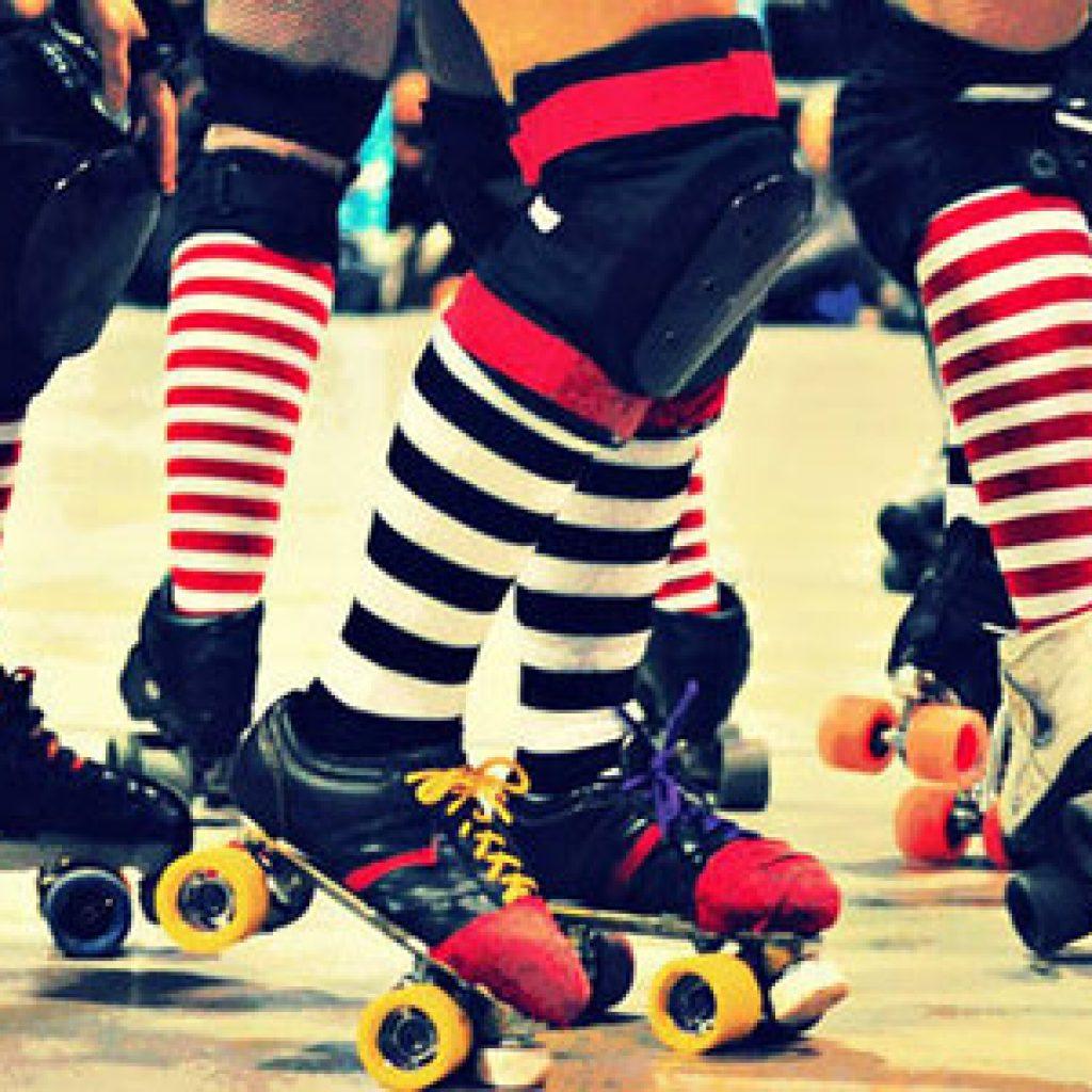 roller-derby-play