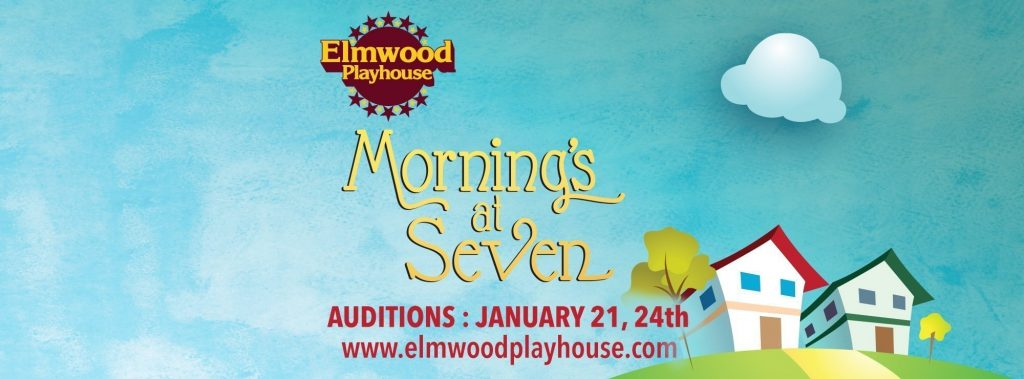 mornings-at-seven-auditions