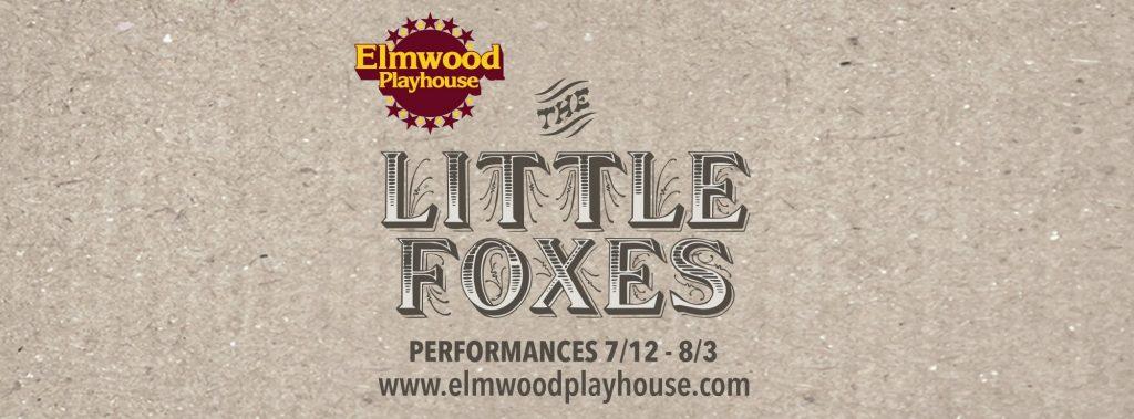 little-foxes-performances