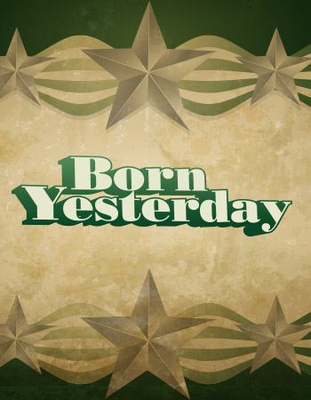 born-yesterday