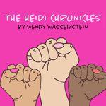 heidi-chronicles