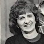 Selma Sorkin