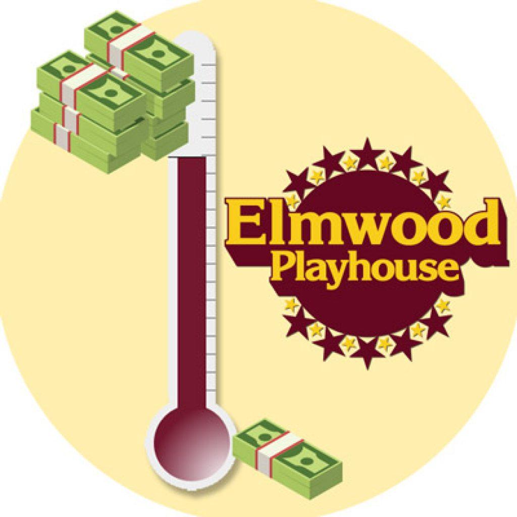 Donate to Elmwood
