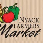 nyack-farmers-market