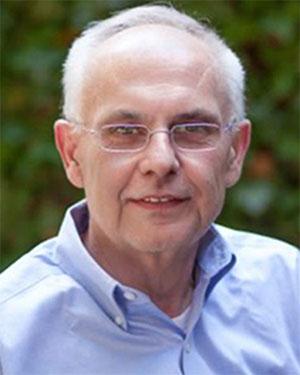 Ed Lamprich