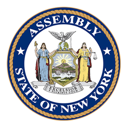nys-assembly