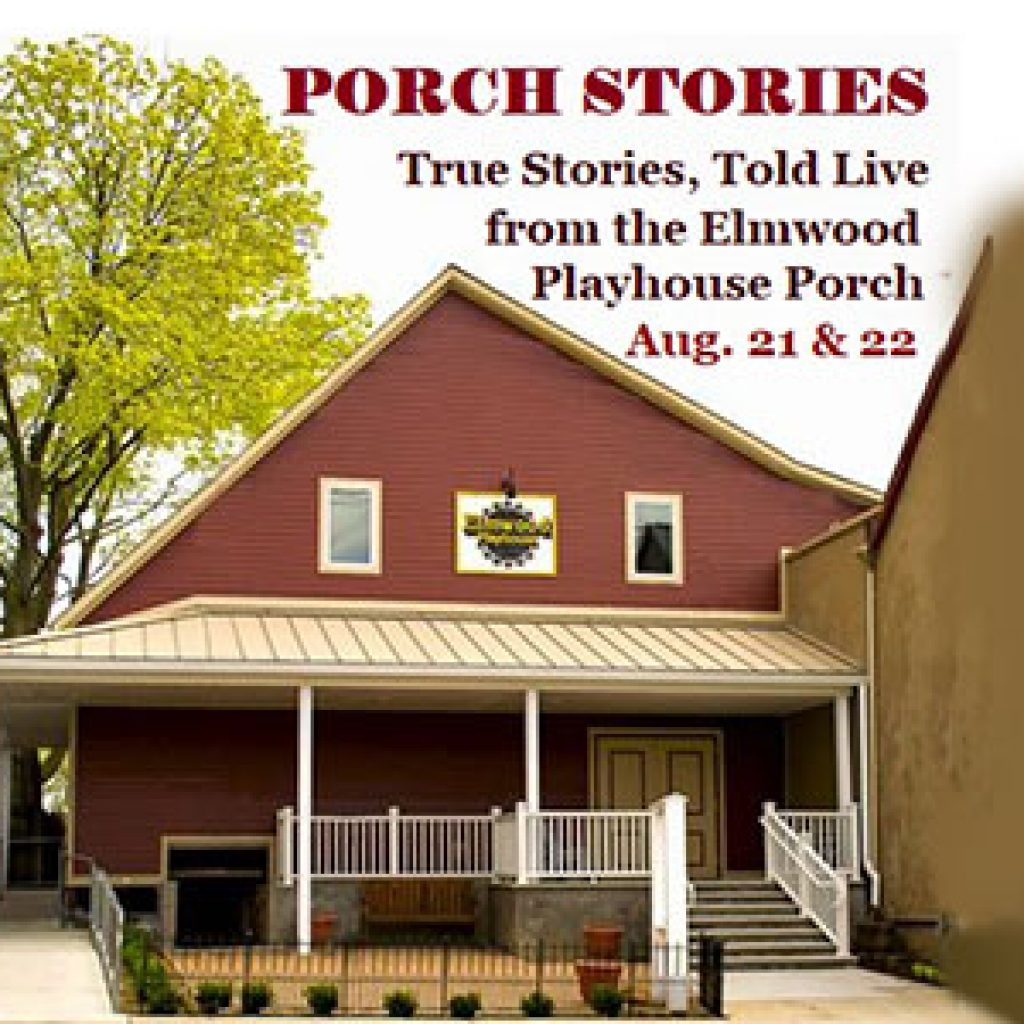 porch-stories