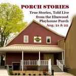 porch-stories