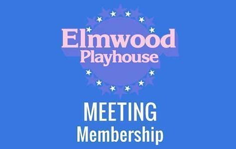 meeting membership