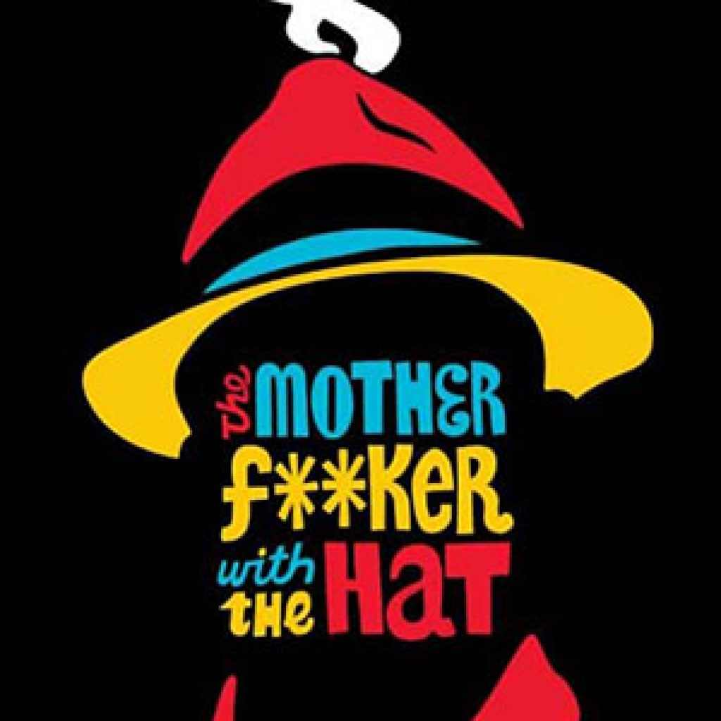 motherfker-in-the-hat