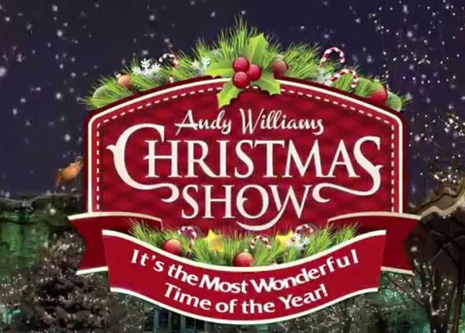 andy-xmas-show