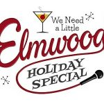 elmwood-holiday-calendar