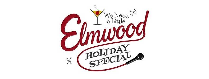 elmwood-holiday-calendar