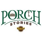 porch-stories-cover-01
