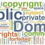 public-domain-icon