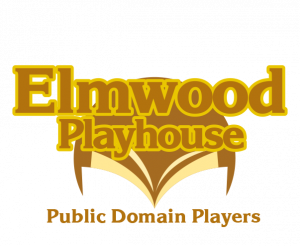 Elmwood Public Domain Players