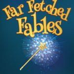 far-fetched-fables