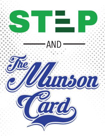 step-munson-card