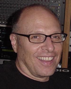 Larry-Alexander