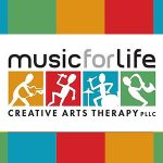 Music for Life Premieres Original Play