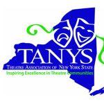 TANYS Festival Set for November 19-21